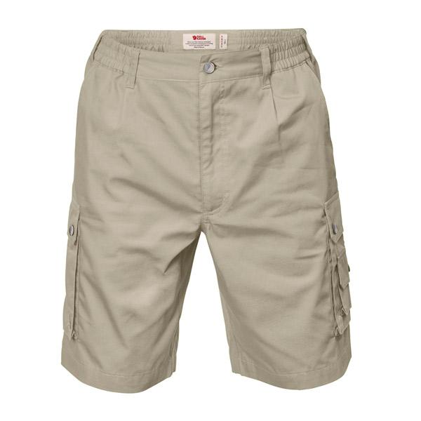 Shorts og nederdele Arkiv Jagtudstyr i høj kvalitet