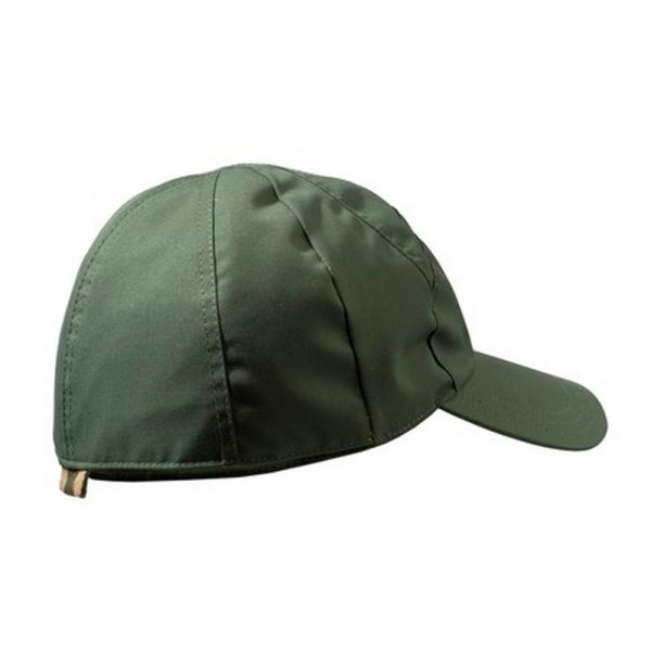 Image of Beretta Reversible Hat Green L