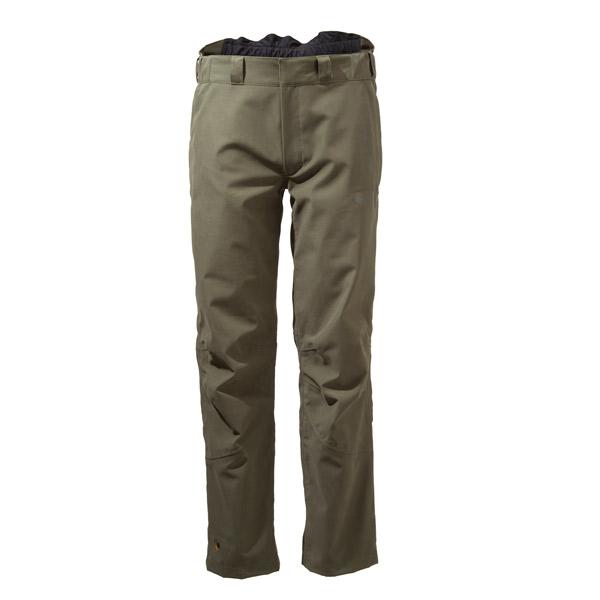 Image of Beretta Light Active Pants Green 3XL