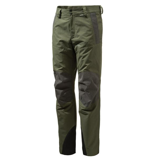 Image of Beretta Thorn Resistant GTX Pants Green 3XL