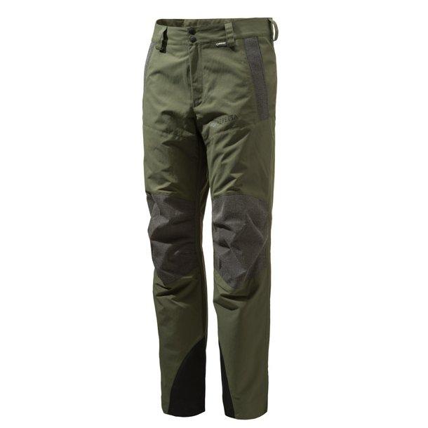 Beretta Thorn Resistant GTX Pants Green