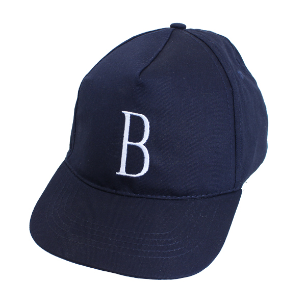 Image of Beretta Cap Blue Beretta ONE SIZE