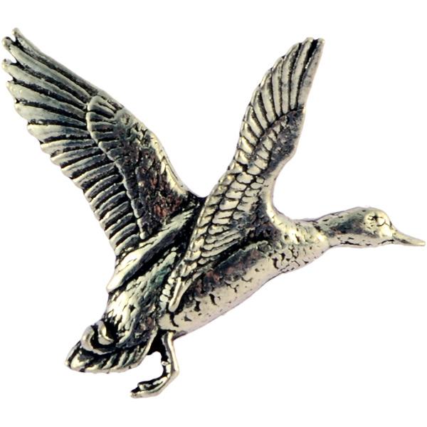 Image of Flyvende And Emblem