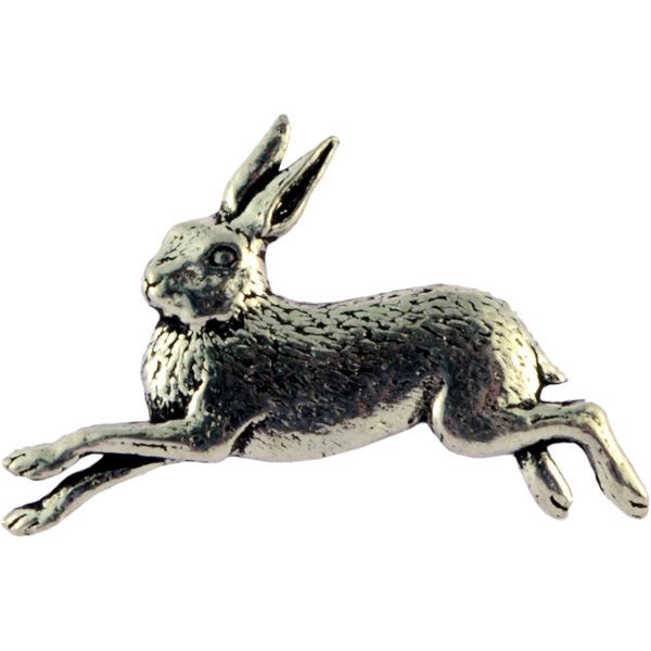 Image of Hare Emblem