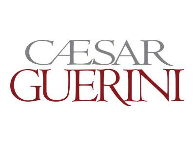 Cæsa Cuerini