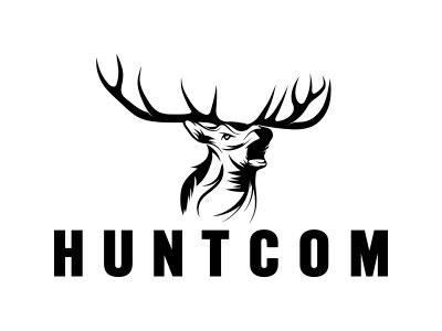 Huntcom jagtudstyr