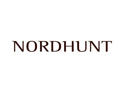 Nordhunt