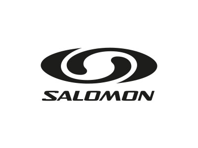 Salomon Fodtøj