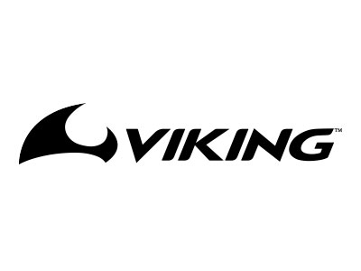 Viking Footwear