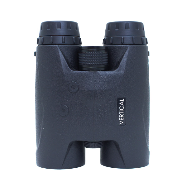 Image of Optic Science Vertical 8x42 Laser Rangefinder