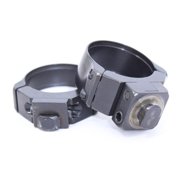Image of EAW Ringe Brugt 36mm
