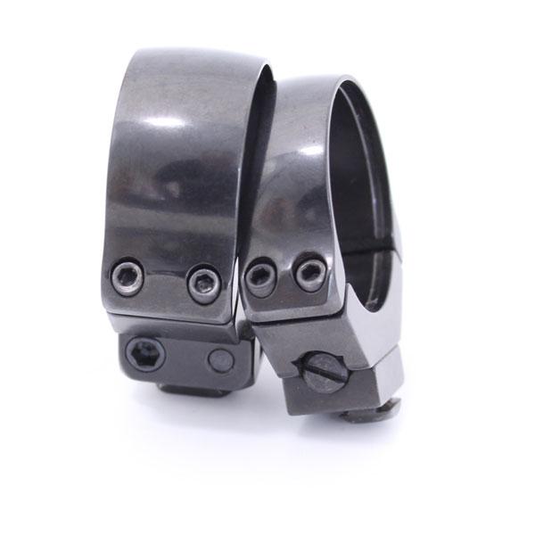 Image of EAW Ringe 36mm Brugt Til Svingmontage