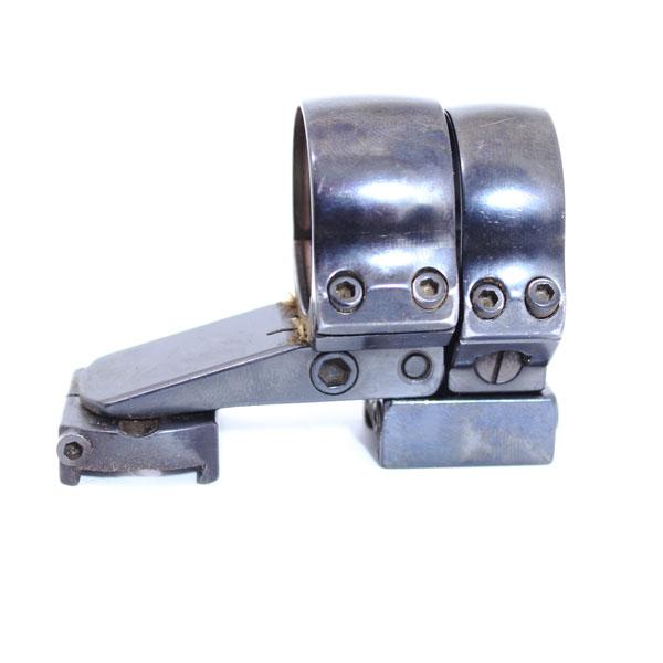 Image of EAW Svingmontage Til Sako 691 Brugt Med 30 mm Ringe