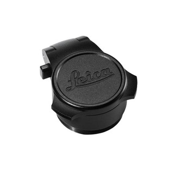 Image of Leica Flip Cap Alu 24mm Linsebeskytter