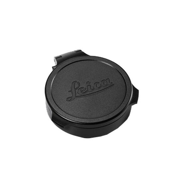 Image of Leica Flip Cap Alu 50mm Linsebeskytter