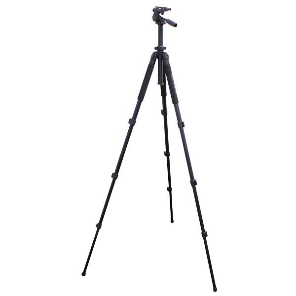 Image of Optic Science Tri-Pod 47-166cm Max5kg.