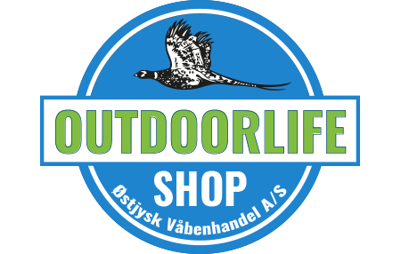 Outdoorlife.net