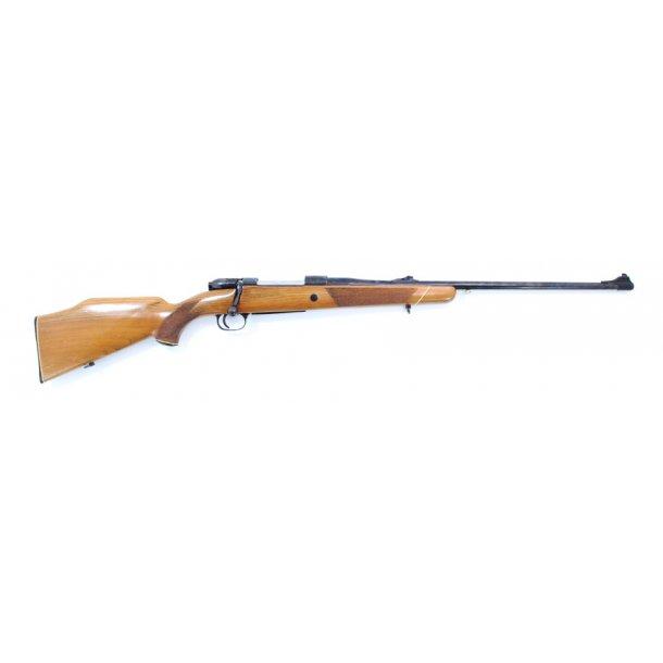 Mauser 2000 270win Brugt