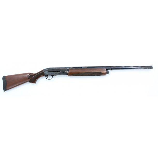 Remington 105CTI 12/76 3CH brugt