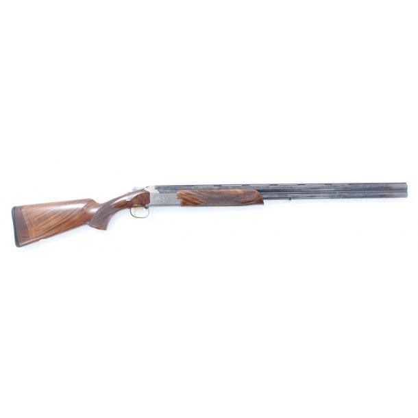 Browning 725 12/76 o/u Demo Haglgevær Jagtmodel Grade 5