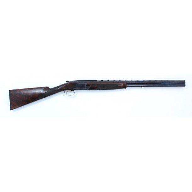 Browning B125 20/70 o/u Brugt Haglgevær 1/4-1/2