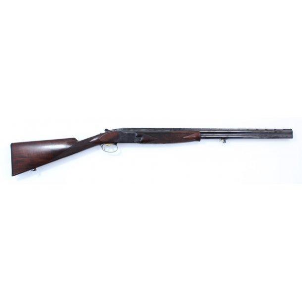 Browning 20/70 o/u Brugt Haglgevær 1/4-1/2