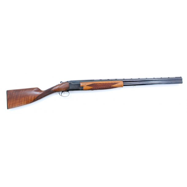 Browning A1 12/70 brugt Swanneck 1/4-3/4