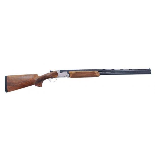 Beretta 692 Plus Trap 12/70-76cm 3/4-1/1