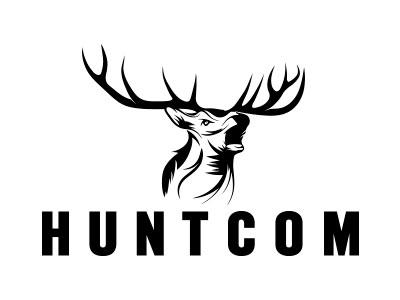 Huntcom
