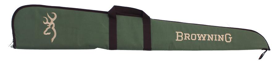 Image of Browning Gevær Foderal 132cm Green