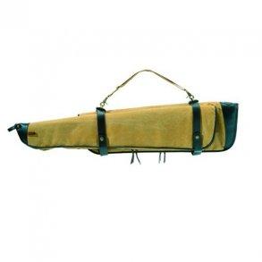 074fe9d17 Beretta våben | Køb dit våben fra Beretta online hos os. side 4/6