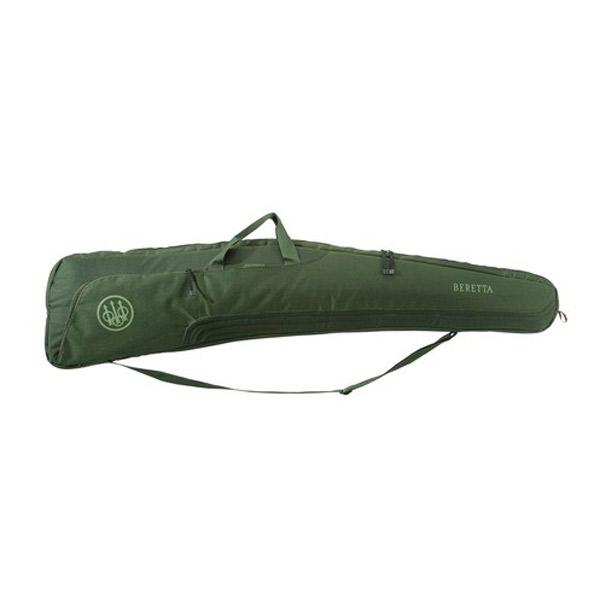 Image of Beretta B-Wild Riflefoderal 132cm Light & Dark Green