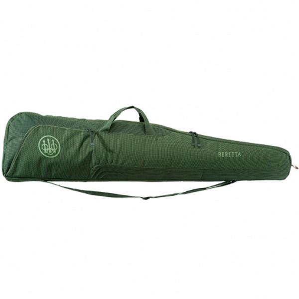 Image of Beretta B-Wild Riffel foderal 120 cm Light & Dark Green