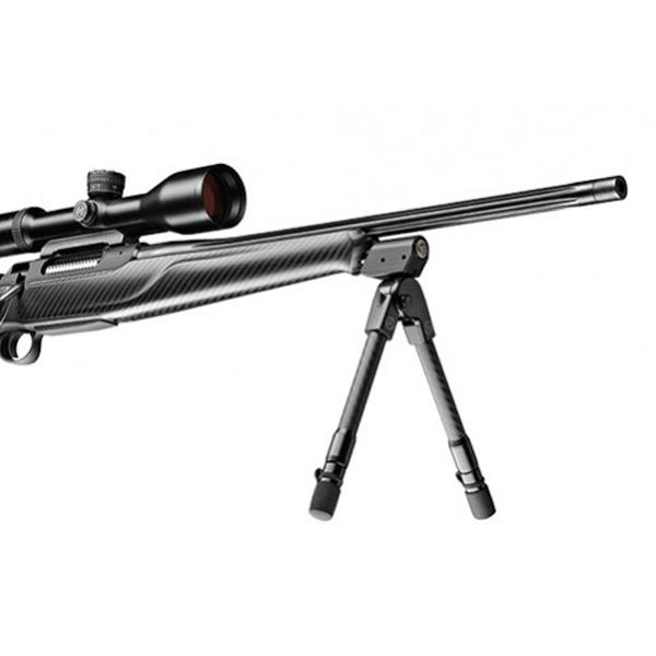 Image of Sauer Flexpro Bipod 20-26,5cm