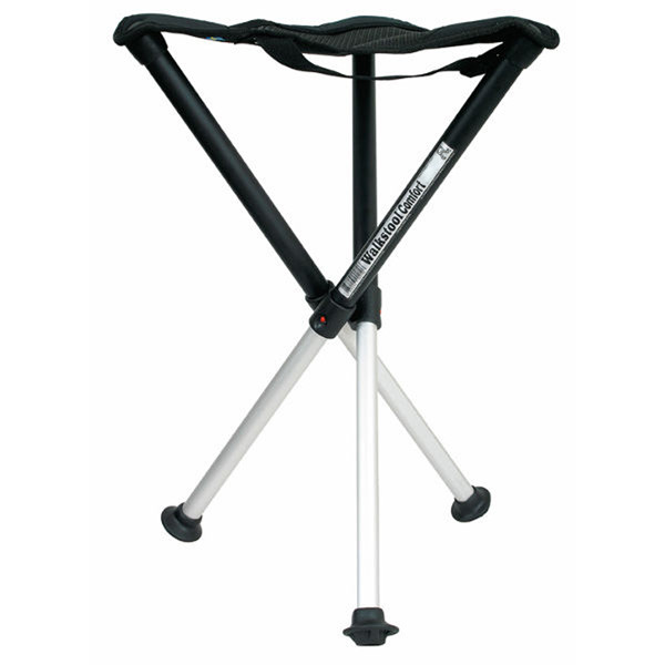 Image of Walkstool Comfort 45 L