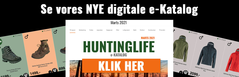 Se vores nye e-Katalog her