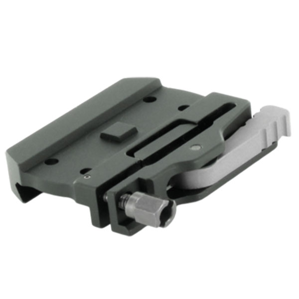Image of Aimpoint LRP Micro Montage Kit