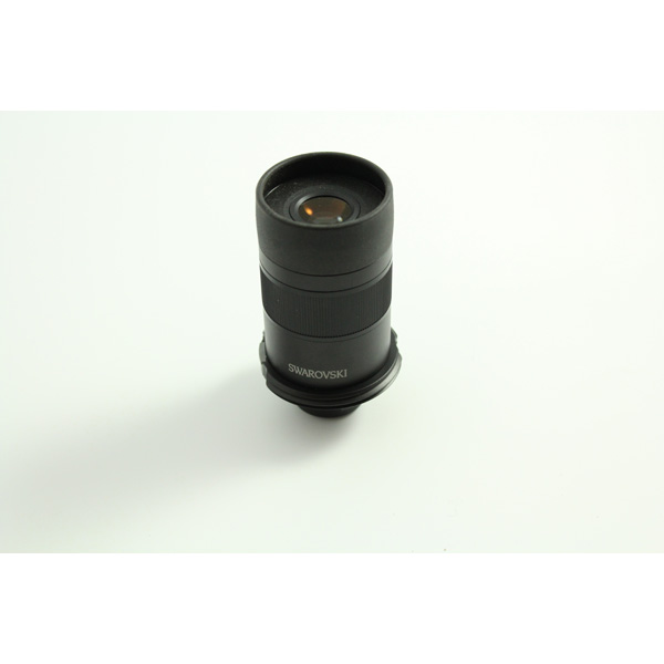 Image of Swarovski 20-60x Okular Til Spotting Scope ATS/STS ATM/STM/CTS
