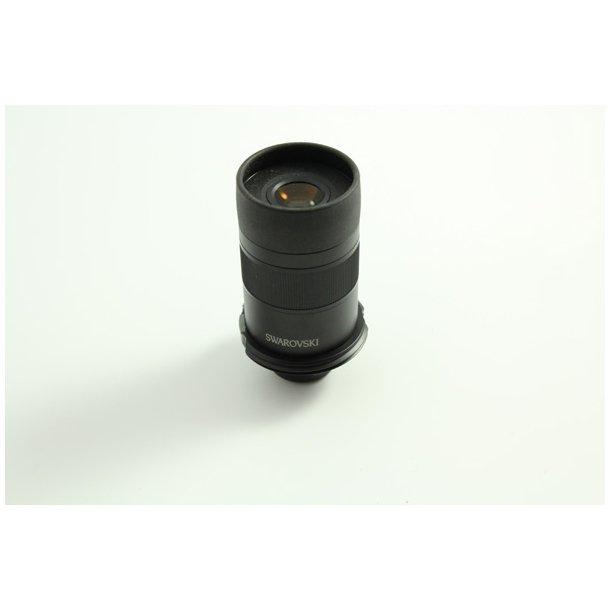 Swarovski 20-60x Okular Til Spotting Scope ATS/STS ATM/STM/CTS
