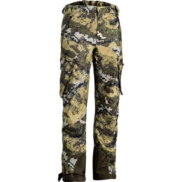 Swedteam Ridge Pro M Trousers Desolve Veil 50 thumbnail