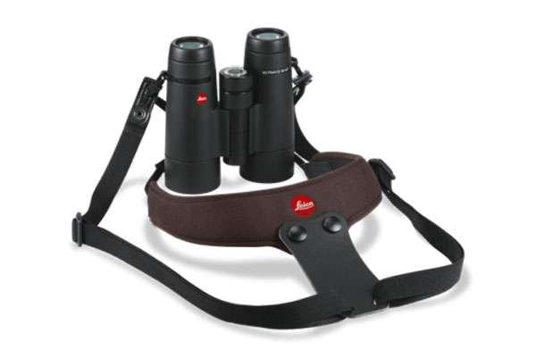 Image of Leica Bino Sports Strap Kikkertsele