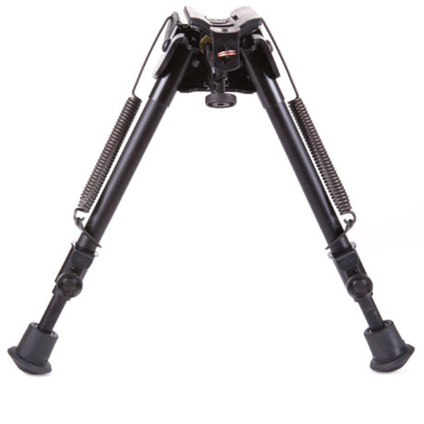 Image of Harris Series S L 22-32cm Ultra Light 22-32 cm Ultra Light