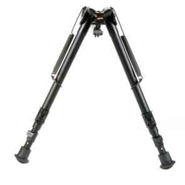 Image of   Harris Series S 25 31-65cm Ultralight Bipods 31-65cm