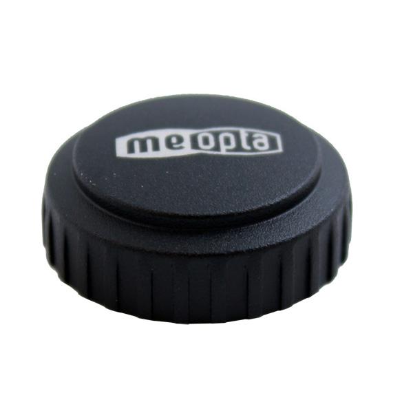 Image of Meopta Battericap Meostar R1/R1r Meostar R1/R1r