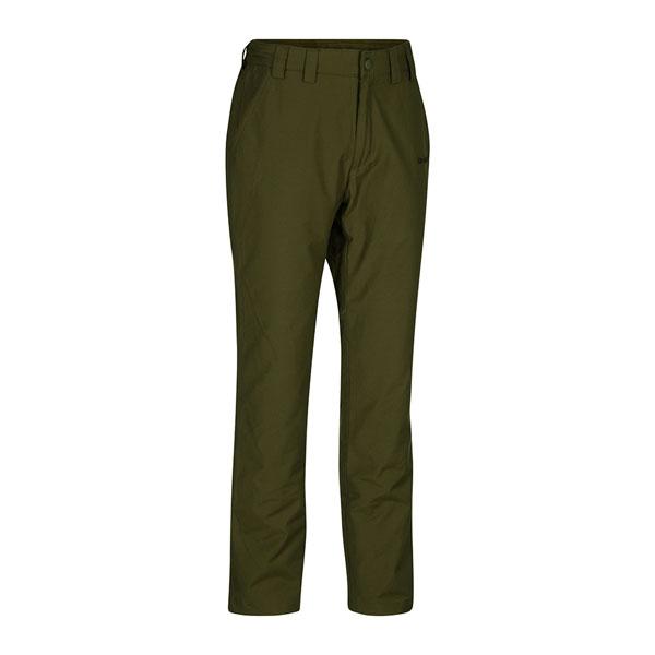 Deerhunter Highland Bukser Ivy Green 50 thumbnail