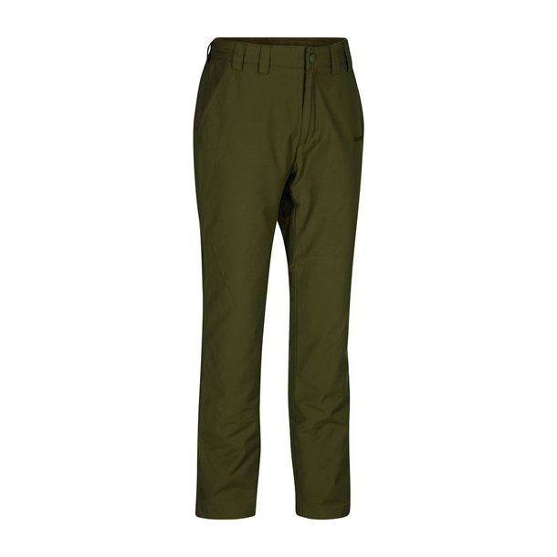 Deerhunter Highland Bukser Ivy Green