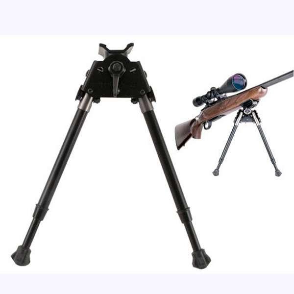 "Image of Bipod Delux 9""-13"" Shooters Ridge Shooters Ridge"