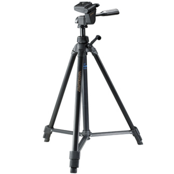Image of   Vanguard Tri-Pod MK-3 58-149cm 1 kg. 58-149cm 1 kg.