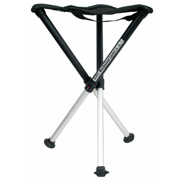 Image of Walkstool Comfort 55 L