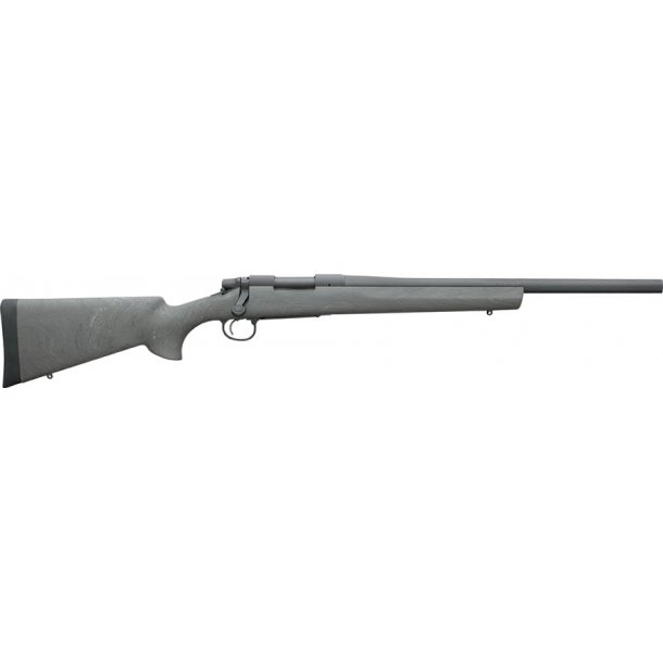 Remington 700SPS Tactical 223rem synthetic